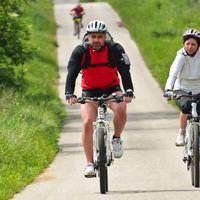 Mielőtt nyeregbe ülnél, azaz egy kis kerékpáros KRESZ