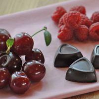 A hét helyi terméke: etyeki kézműves csokoládé