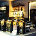 A hét helyi terméke: a székesfehérvári püspök sörei