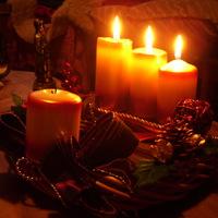 Adventi és téli ajánlatok a Camponában