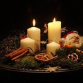 Mikulás és Advent a Közép-Dunántúlon