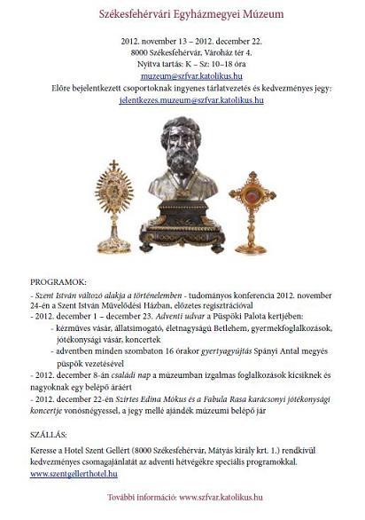 Egyházmegyei Múzeum_plakát.JPG