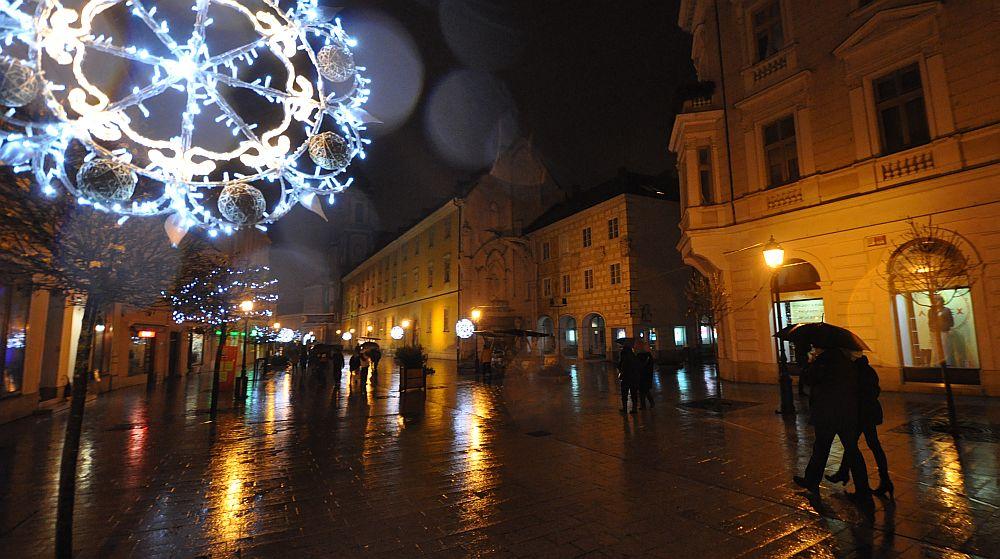 fehervari_advent.jpg