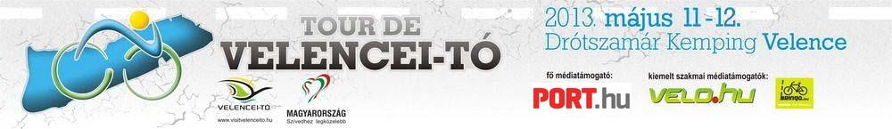 fejlec_uj_port_logo.jpg