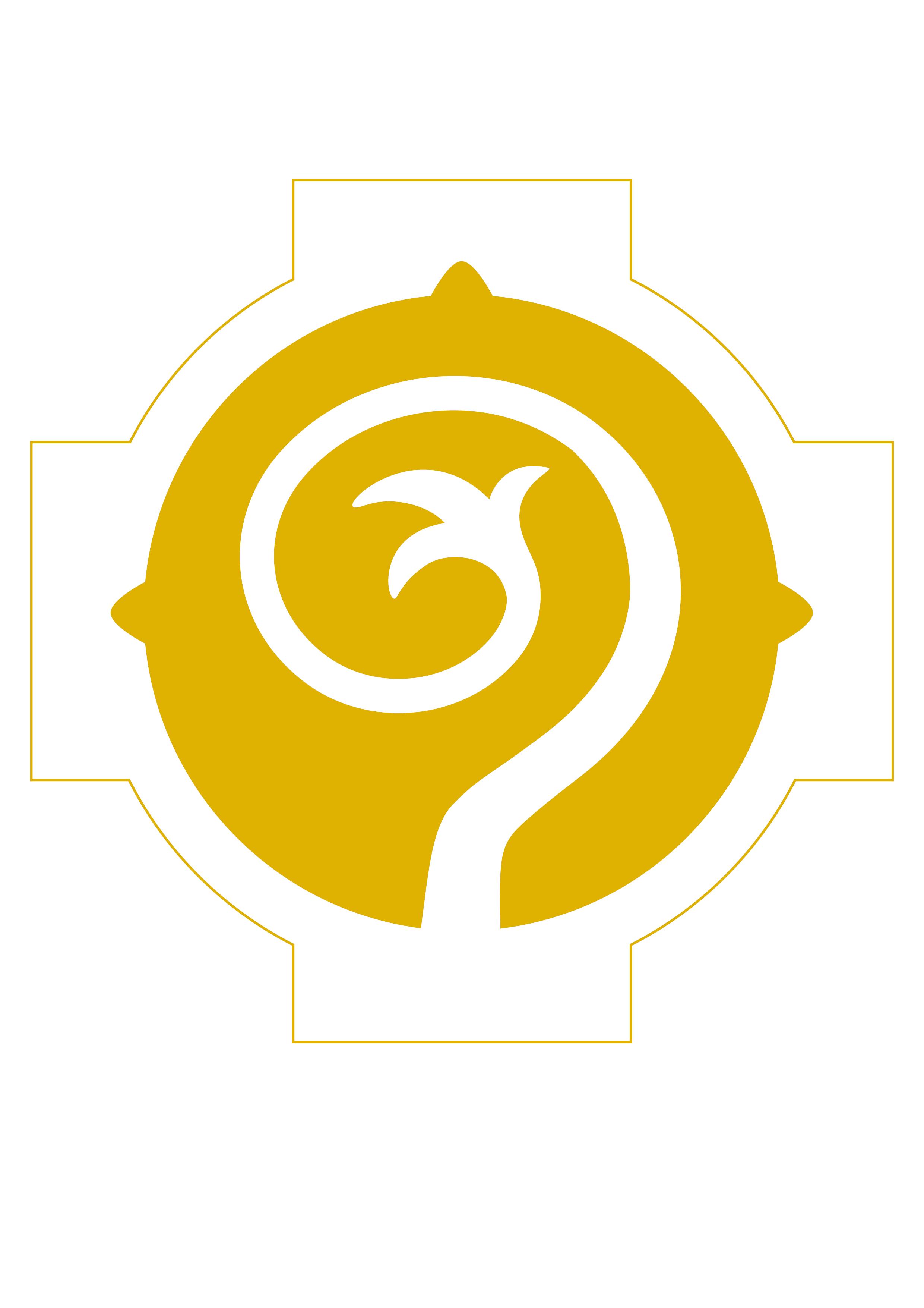 logo3_n.jpg