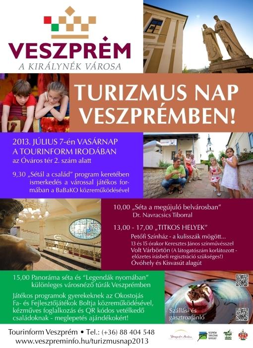 plakat_kicsi_TurizmusNap2013.JPG