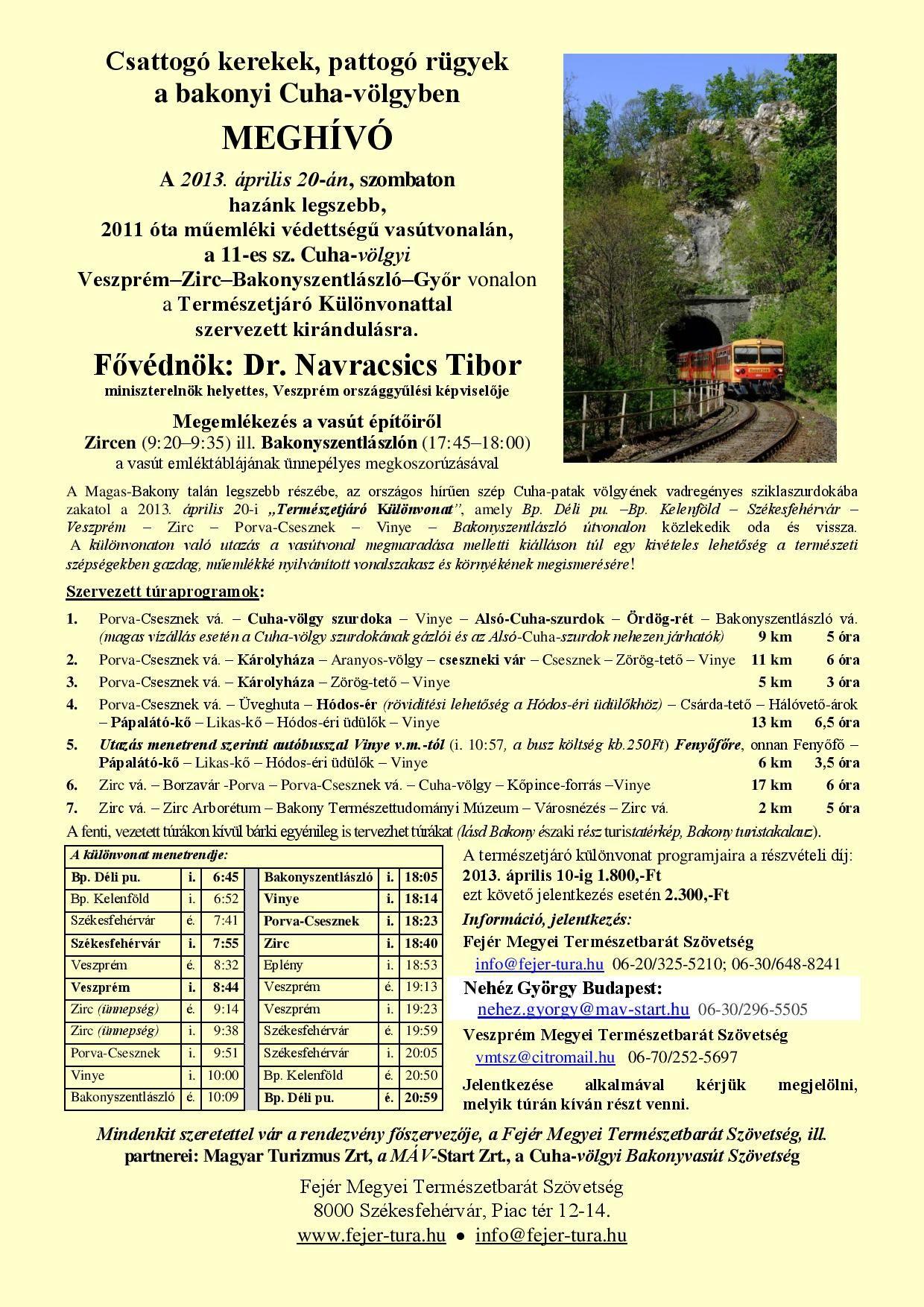 0420_kulonvonat_program_szorolap-page-001_1365416063.jpg_1240x1754