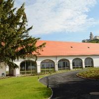 """Okos"" múzeumok a Nyugat-Dunántúlon"