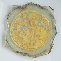 Megnyílt a Szent Márton és Pannónia című kiállítás