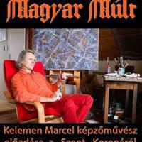 Magyar Múlt - Kelemen Marcell