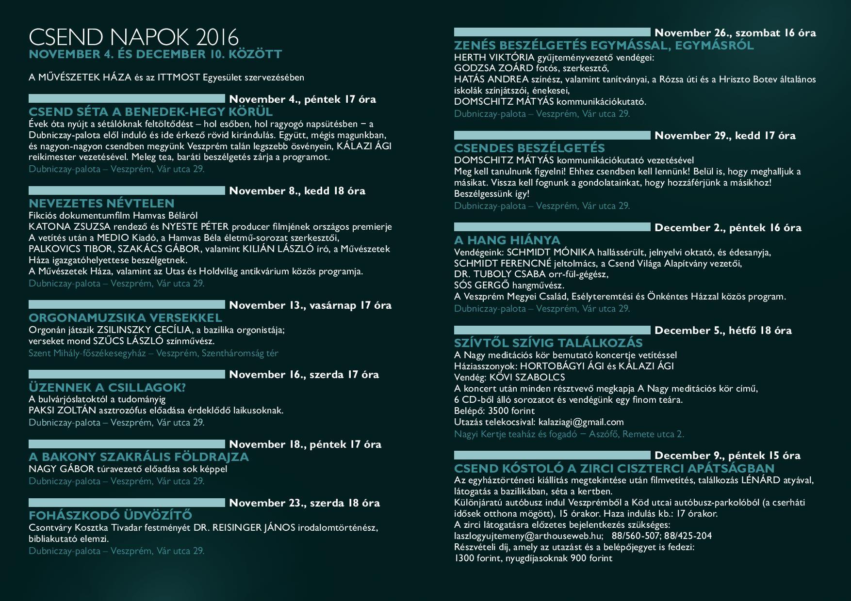 csendnapok2016web-page-001.jpg