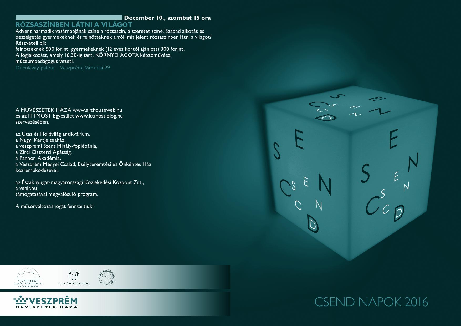 csendnapok2016web-page-002.jpg