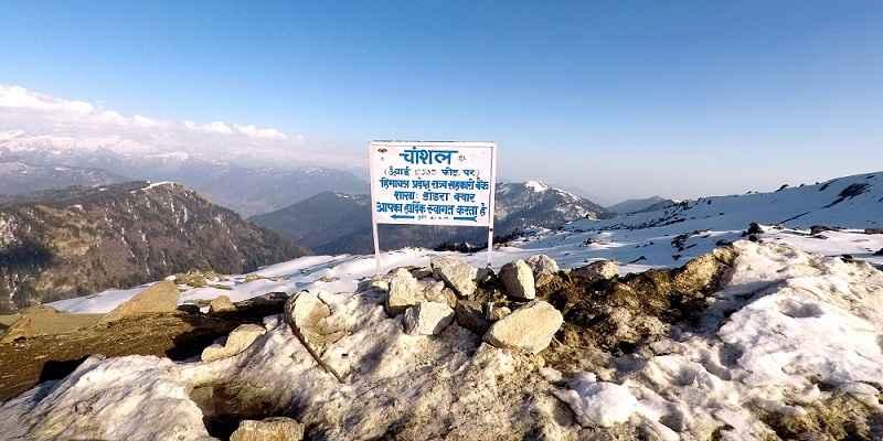 Chanshal Pass<br /><br />Fotó: https://knowledgeofindia.com/