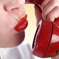 Telefonszex