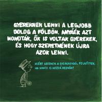 Első könyvünk - Gyerekszem II.