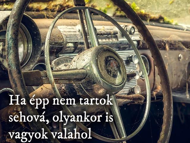 lét - haiku