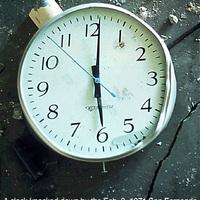 Bábel és az ellopott idő
