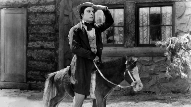 buster-keaton-our-hospitality.png