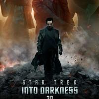 Star Trek - Sötétségben