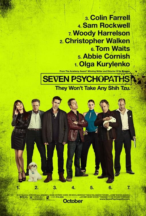 A hét pszichopata és a si-cu.jpg