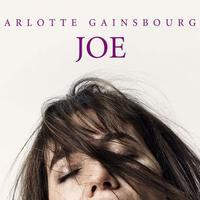 Charlotte Gainsbourg énekel is A nimfomániás című filmben