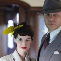 Új Agatha Christie sorozat debütál az írónő születésének 125. évfordulóján