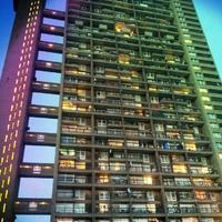 Kiadó lakás a Trellick Tower-ben!!