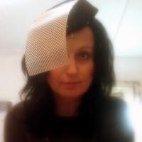 Hogyan készítsünk menő kalapot?