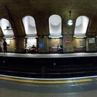 London Calling 1 - Utazás