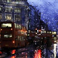 Hasznos információk azoknak, akik először utaznak Londonba