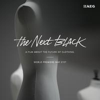 The Next Black - mi lesz a divattal?