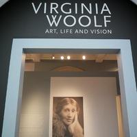 Glamour és öngyilkosság - Két kihagyhatatlan kiállítás Londonban