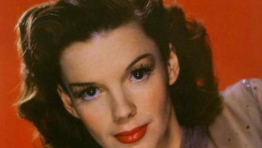 Ahol Judy Garland meghalt
