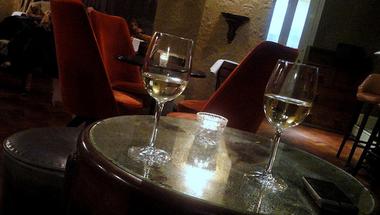 Hol romantikázzunk télidőben Londonban?