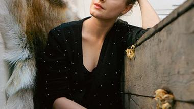 Taxidermia és divat - Damien Hirst exe és a kitömött állatok