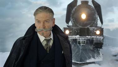 5 dolog, amit az új Gyilkosság az Orient Expressen filmről tudnod kell