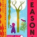 _VERIFIED_ Seasons. duelos faculta designed codigos vitally