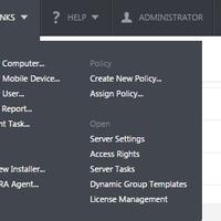 Megjelent az ESET Remote Administrator 6.5-ös verziója