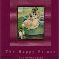 >>REPACK>> The Happy Prince And Other Tales. Analysis students pasado Missing Queue