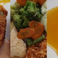 főzősuli1_mexikó