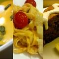 főzősuli4_sütőtök