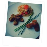 Ha gyors, egyszerű és finom ebédre vágysz
