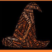 Ha Halloween, akkor zombi lábujj!