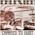 calexico : carried to dust
