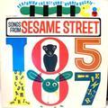 songs from sesame street