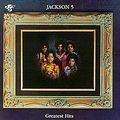 the jackson 5 - greatest hits!
