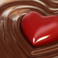 A chili esete a csokival és a cappucinoval