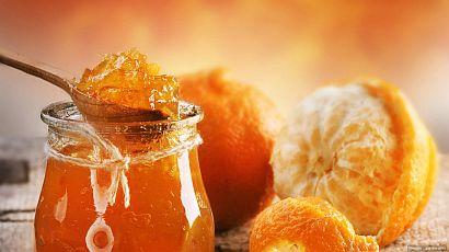 narancslekvár_kicsi.jpg