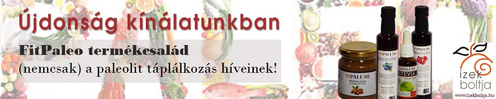 paleo_banner_logos.jpg