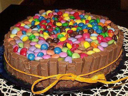szülinapi torta.jpg